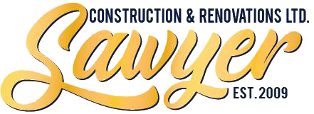 Sawyer Construction