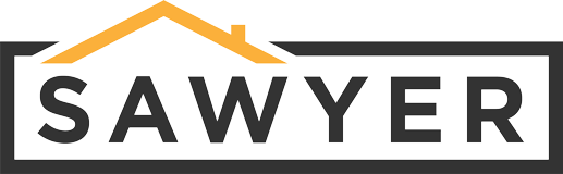 Sawyer Construction & Renovations LTD